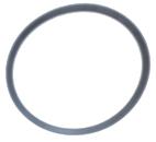 O-ring till pump Adapter utan fläns