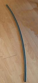 Topp/Bottenräls 1,13 m
