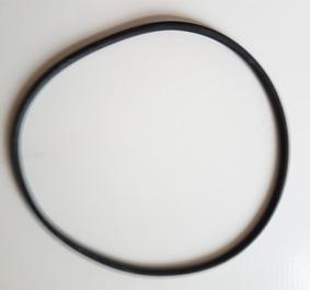 O-ring Sandfilter