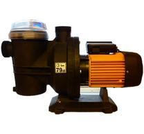 Pump 750W  (1 hk)